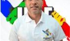 José Roosevelt Lugo