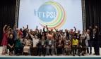 PSI Executive Board