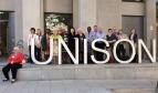 UNISON - SESH