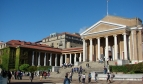 L'Université du Cap (UCT)