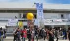 WSF Tunis