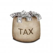 Photo: Creative Commons - 401kcalculator.org