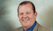 Hans Engelberts, Secrétaire général de l'ISP, 1981 – 2007