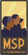 Municiapl Serivces Project logo