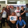 PSI regional young workers' committee for Inter-America