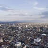 City of Mexico