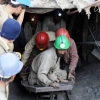 mine in Pakistan