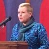 Sandra Vermuyten