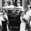 Women Trade Union League